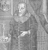 Ks. Samuel Dambrowski