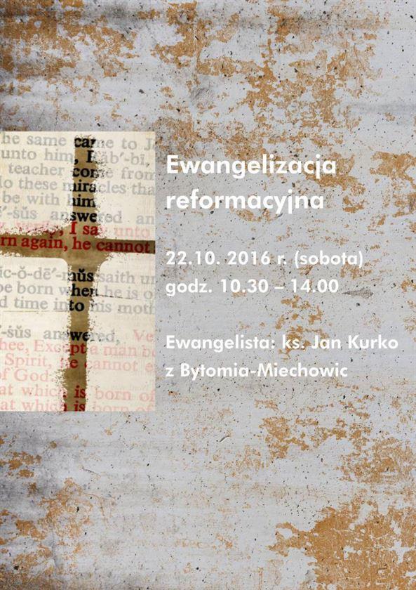 plakat-ewangelizacja-reformacyjna-strona001