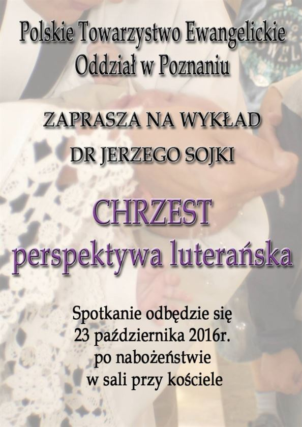 zaproszenie-na-wyklad-dr-sojki-chrzest-kopia
