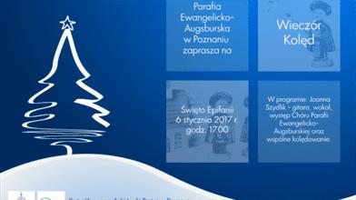 zrzut-ekranu-2016-12-21-o-09-18-16