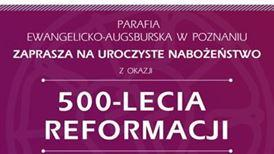 500lecie reformacji nabozenstwo A3 _2 DRUK-1